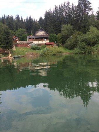 Bistrita-Nasaud County, Romania: photo0.jpg