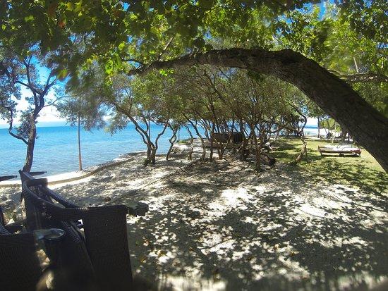 Foto de Cabilao Island