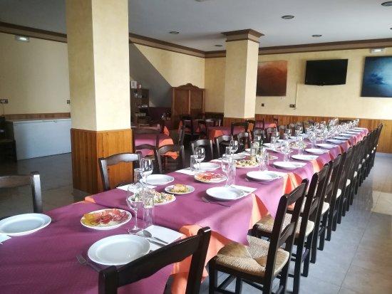 Orce, Espanha: CELEBRACIONES