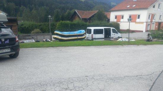 Ainet, Österreich: IMG_20170906_134617_large.jpg
