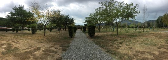 Ameglia, Italia: photo8.jpg