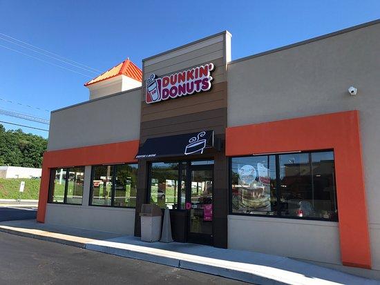 Altoona, PA: photo1.jpg
