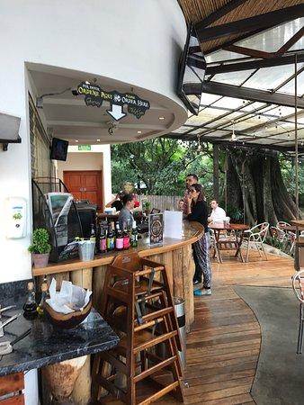 Tacobar Santa Ana: photo2.jpg