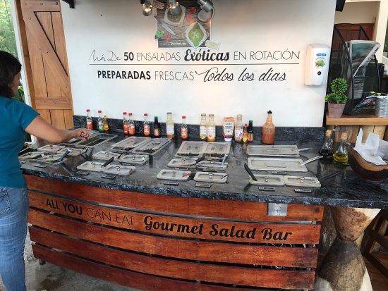 Tacobar Santa Ana: photo4.jpg