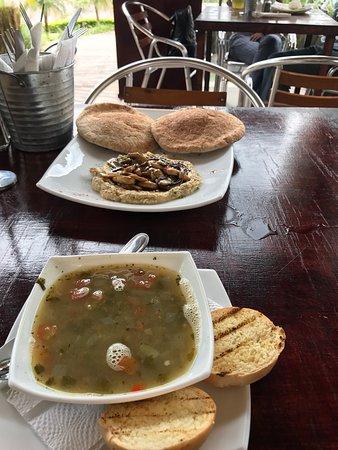 Tacobar Santa Ana: photo5.jpg