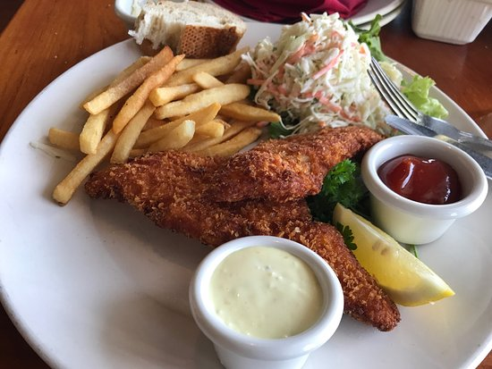 Best ever fish tacos picture of the fish market san for Best fish and chips in san diego