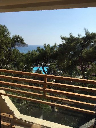 Ortaca, Tyrkiet: photo3.jpg