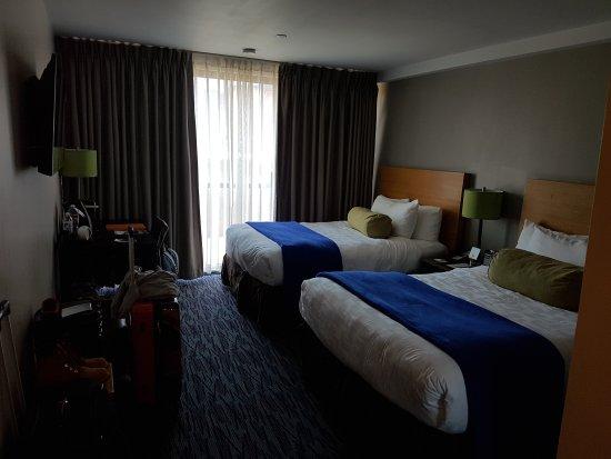Cova Hotel: 20170716_154016_large.jpg