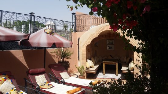 Riad Anabel: 20170906_114651_large.jpg