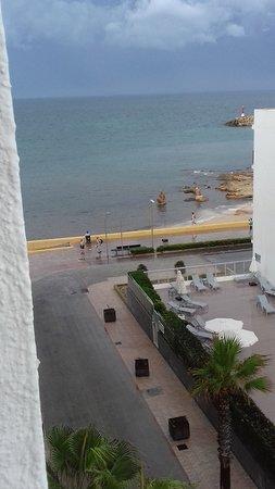 Hotel JS Miramar: 20170831_162903_large.jpg