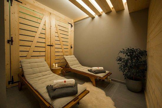willa malinowa bewertungen fotos preisvergleich. Black Bedroom Furniture Sets. Home Design Ideas
