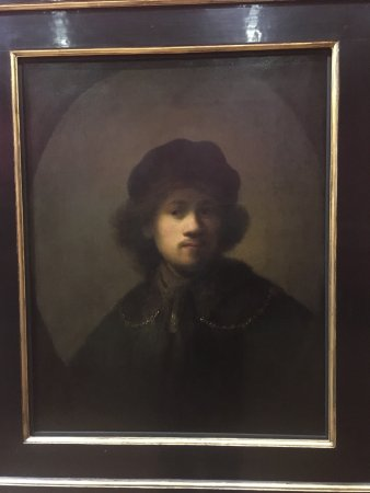 Walker Art Gallery: photo0.jpg