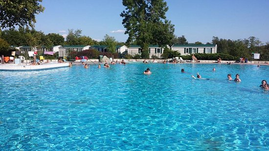 Terme Catez Slovenia Top Tips Before You Go With