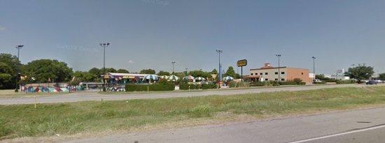 Hurst, TX: photo0.jpg