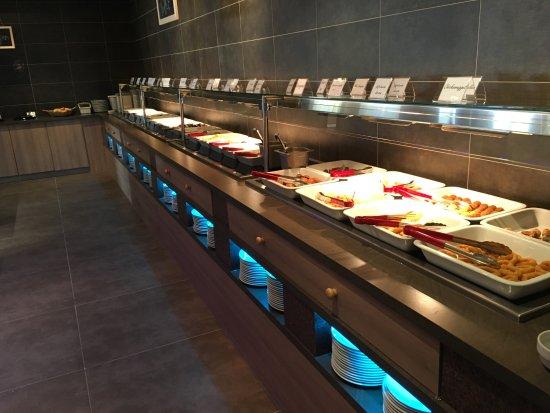 Wereldkeuken Diamant Nijlen Restaurantbeoordelingen Tripadvisor