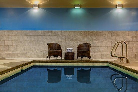 Solara Resort & Spa - Bellstar Hotels & Resorts: New Pool as of 2017!