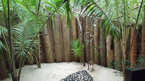 Serenity Beaches Resort Bild