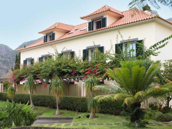 Solar De Boaventura, Hotels in Madeira