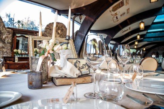 Limatola, Италия: Wedding planner