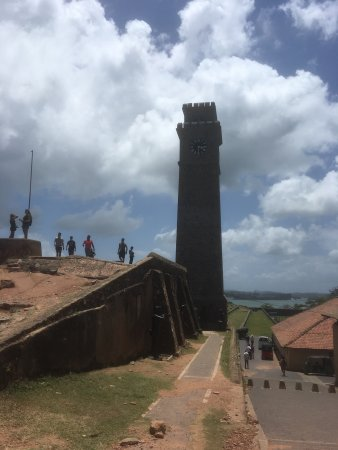 Clock Tower : photo0.jpg