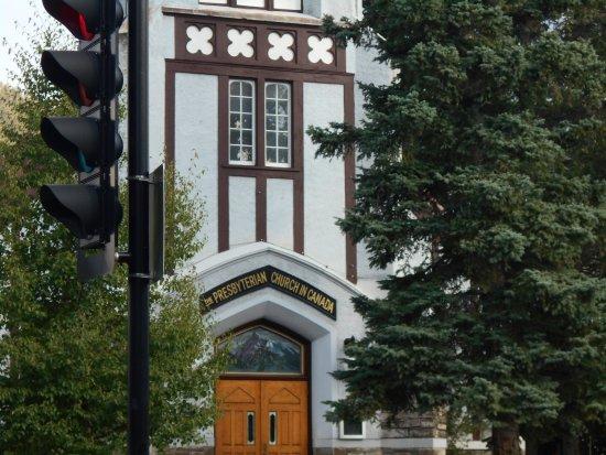 Foto de St. Paul's Presbyterian Church