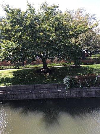 Φρέντερικ, Μέριλαντ: photo9.jpg