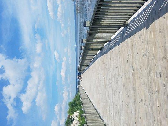 Havre de Grace, MD: 20170813_150932_large.jpg