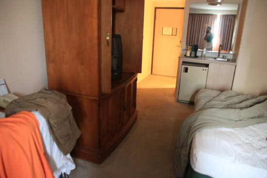 Zdjęcie Fortune Hotel & Suites