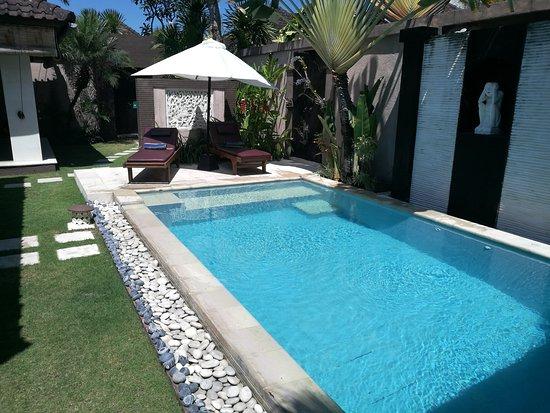 The Bli Bli Villas & Spa : IMG_20170907_133914_large.jpg