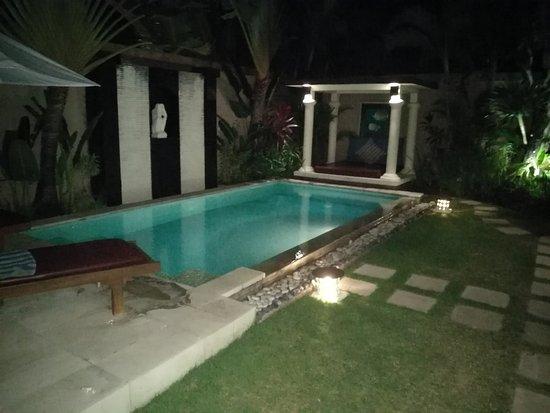 The Bli Bli Villas & Spa : IMG_20170907_190726_large.jpg