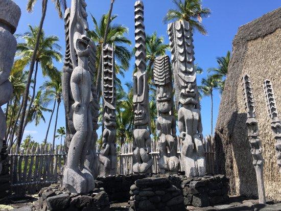 Honaunau, Havaí: photo3.jpg