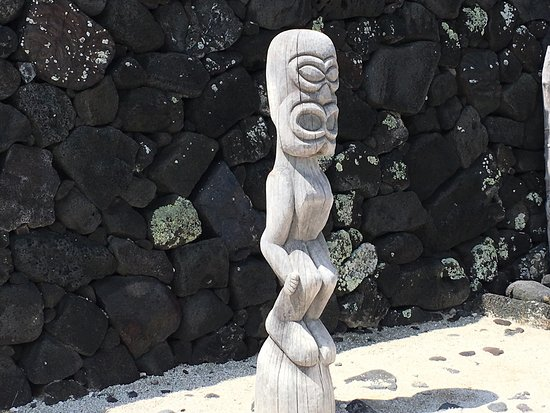 Honaunau, Havaí: photo4.jpg