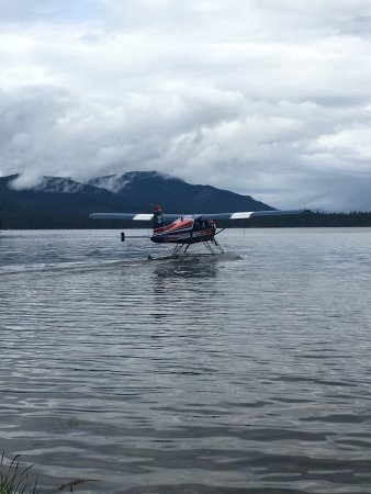 Ward Air Juneau 2019 All You Need To Know Before You