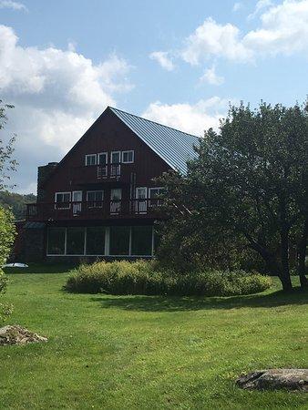 Mountain Meadows Lodge: photo1.jpg