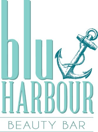 Port Stanley, Canada: blu Harbour Beauty Bar