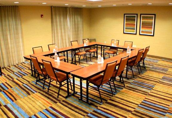 Yakima, WA: Meeting Room