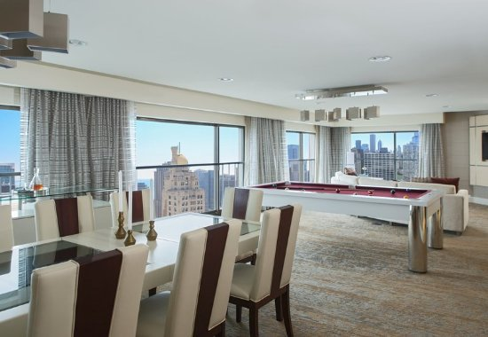 Hotwire Hotels Chicago Magnificent Mile