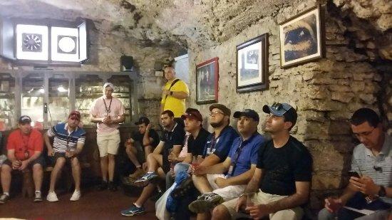 Terme di diana tivoli restaurant reviews phone number photos tripadvisor - Bagni di tivoli roma ...