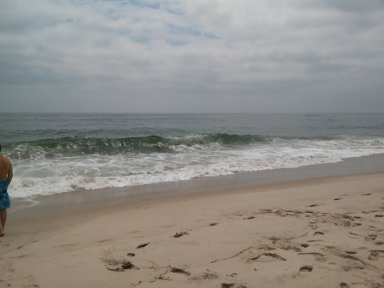 Westhampton Beach, Estado de Nueva York: photo1.jpg