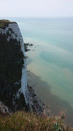 Vue panoramique: beautiful