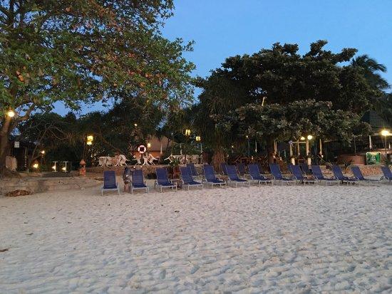 Chaweng Buri Resort : photo0.jpg
