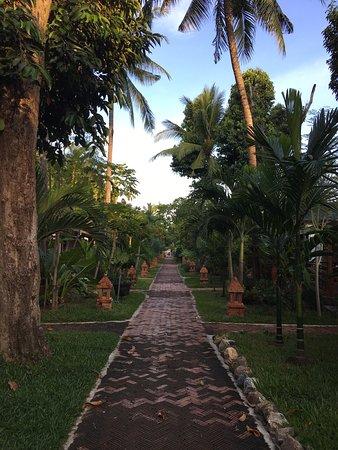 Chaweng Buri Resort : photo1.jpg