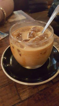 Revolver Espresso: photo1.jpg