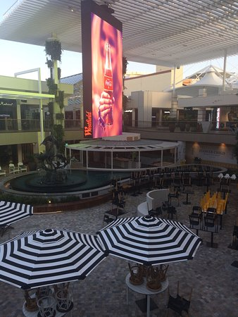 Westfield Warringah Mall: photo8.jpg