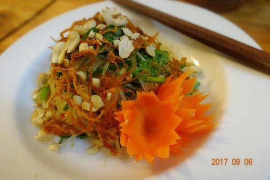 Ngon Vietnam Cooking Class