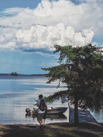 Voyageurs Nationalpark, MN: photo0.jpg
