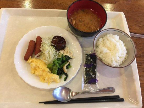 Hotel 1-2-3 Nagoya Marunouchi : photo0.jpg