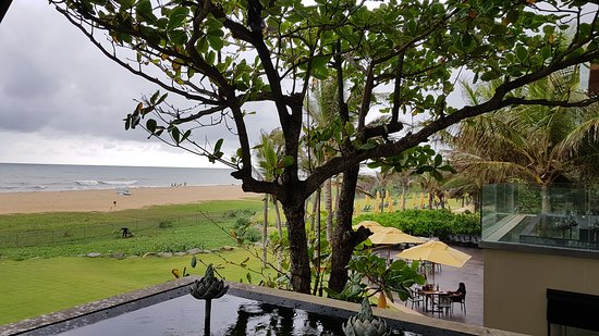 20170906 142359 Large Jpg Picture Of Heritance Negombo