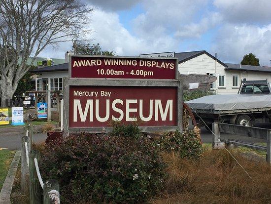 Whitianga, New Zealand: photo0.jpg