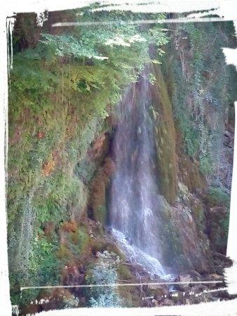 Alpes Maritimes, Frankreich: IMG_20170905_180455_large.jpg